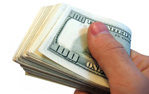 Financing a Cleaning Business